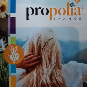 Propolis van Propolia